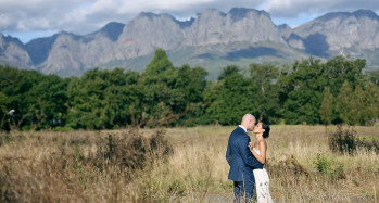 margaret-marc-lourensford