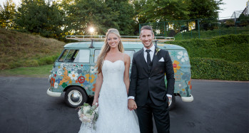 Neal-Tash-Whimsical-Hippy-Wedding-Molenvliet